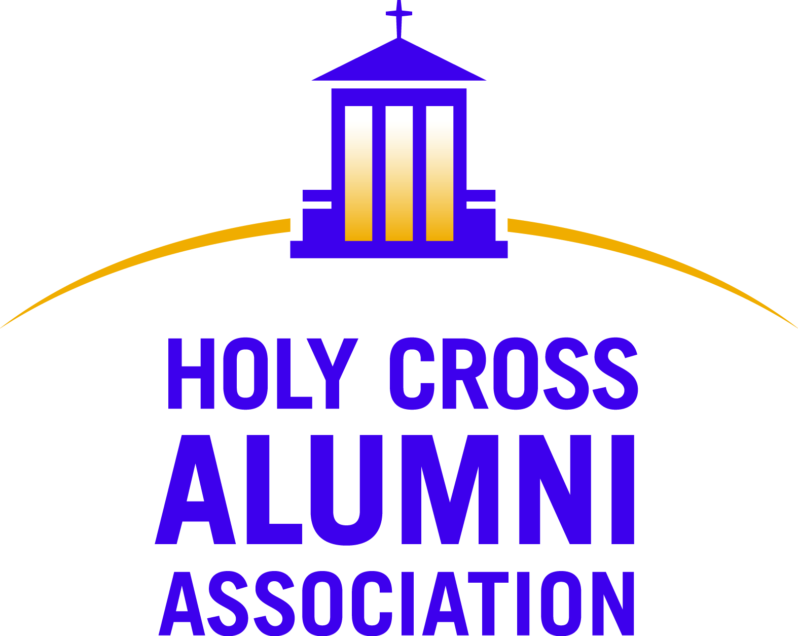Holy Cross Alumni